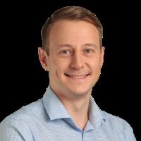 Брокер Sunseeker Russia Кирилл Шабалов