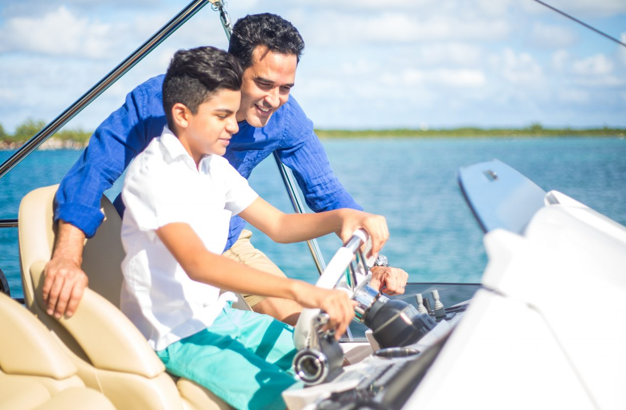 Sunseeker 68 Sport Yacht   Экстрьер 2