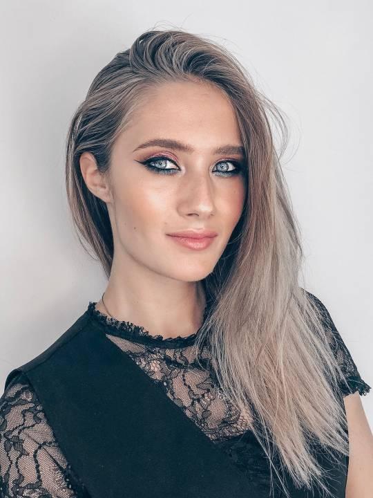 Брокер Sunseeker Russia Екатерина Гурова