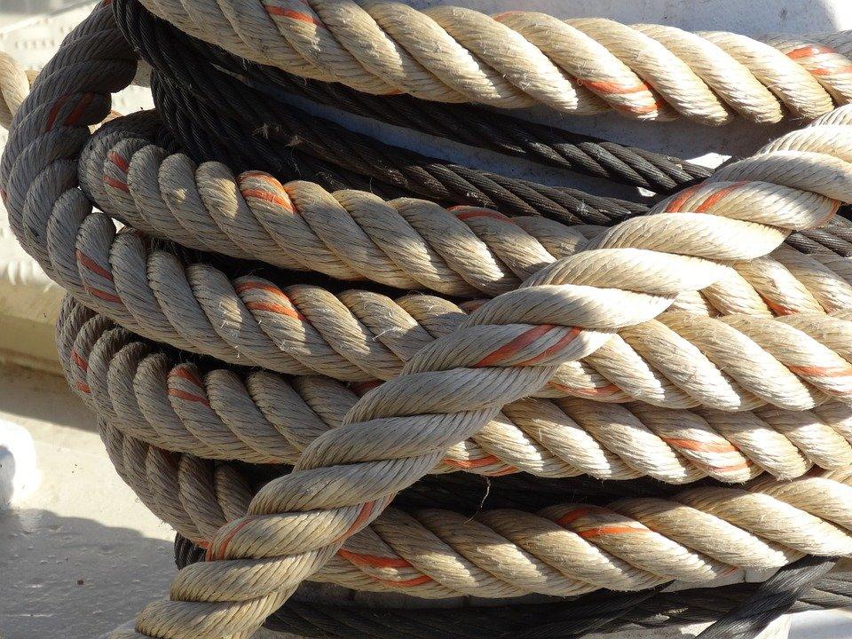 Как научиться управлять яхтой - фото 3